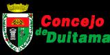 logo pagina 2